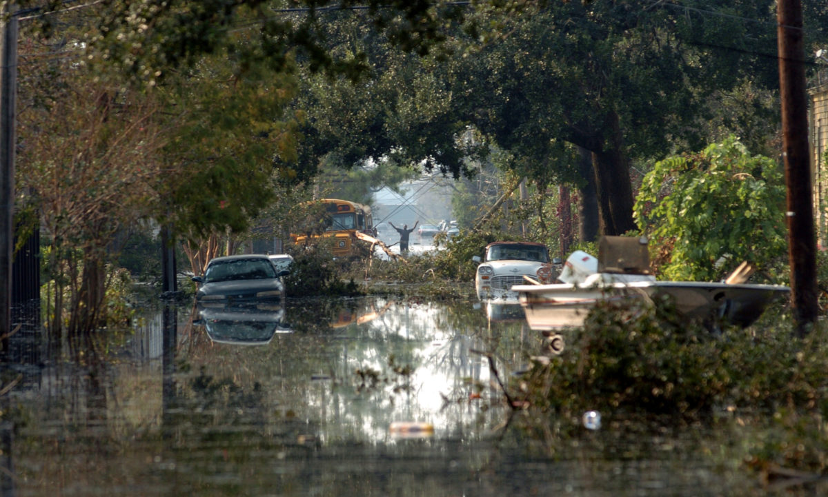 Hurricane Katrina 002
