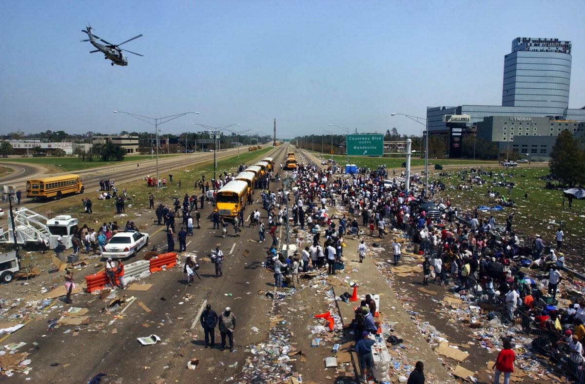 Hurricane Katrina 003