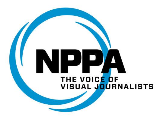 NPPA_PrimaryMark_OnWhite